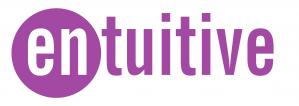 Entuitive Admin Logo